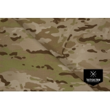 Muster Multicam Arid 50/50 NyCo