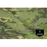 Muster Multicam Tropic 50/50 NyCo