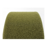VELCRO Flausch, NATO Green, 50mm, Meterware