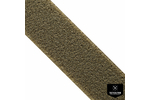 VELCRO® Loop, RAL7013, 1 (25mm), CUSTOM CUT