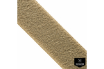 VELCRO® Loop, Tan 499, 1.2 (30mm), CUSTOM CUT