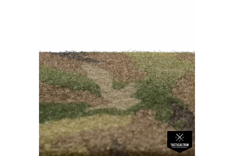 MMI Loop  50mm Multicam Original